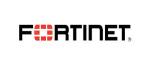 Fortinet 2021